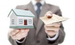 ingatlan-es-hitelkozvetites